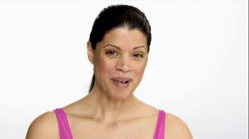 Dr. Scholl's Active Series TV Spot Featuring Dolvett Quince - Thumbnail 10