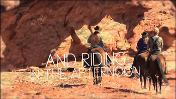 Moab TV Spot, 'Remember' Song by Opus Magnum Phase 1