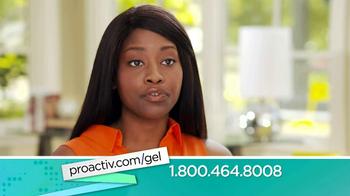 Proactiv Blackhead Dissolving Gel TV Spot - Thumbnail 6