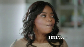 Sensa TV Spot Featuring Octavia Spencer - Thumbnail 7