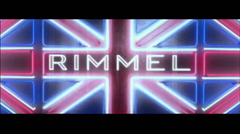 Rimmel London ScandalEyes Show Off Mascara TV Spot Featuring Kate Moss - Thumbnail 1