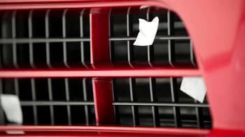 Chevrolet Cruze Eco TV Spot, 'Wind Test' - Thumbnail 5