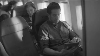 Delta Air Lines TV Spot, 'Aviation Leaders' - Thumbnail 10