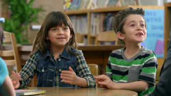 AT&T Mobile Share TV Spot, 'Saving Money: Island Made of Candy'