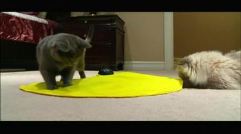 Cat's Meow TV Spot - Thumbnail 3