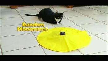 Cat's Meow TV Spot - Thumbnail 4