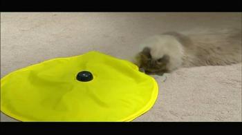 Cat's Meow TV Spot - Thumbnail 6