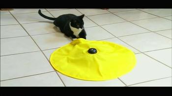 Cat's Meow TV Spot - Thumbnail 7