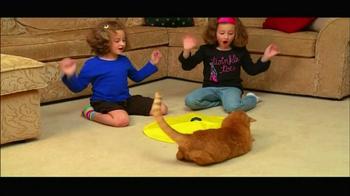 Cat's Meow TV Spot - Thumbnail 8