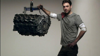 AutoZone TV Spot, 'Show It Off, America' - Thumbnail 4
