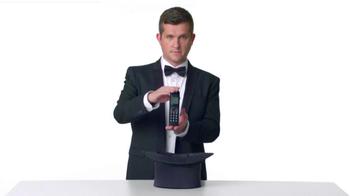 BasicTalk TV Spot, 'Magic'