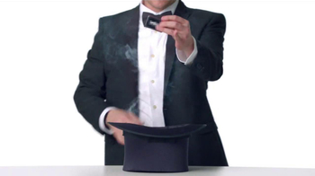 BasicTalk TV Spot, 'Magic' - Thumbnail 3