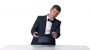 BasicTalk TV Spot, 'Magic' - Thumbnail 6