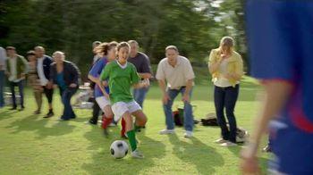 Soccer Muddlers thumbnail