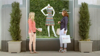 Burlington Coat Factory TV Spot, 'New Job Wardrobe' - Thumbnail 1