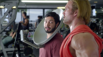Xfinity TV Spot, 'Ripped'  - Thumbnail 3