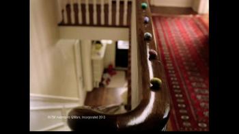 M&M's TV Spot, 'Easter Bunny Costume' - Thumbnail 2