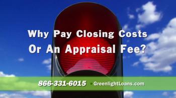 Greenlight Financial Services TV Spot, 'Stop'
