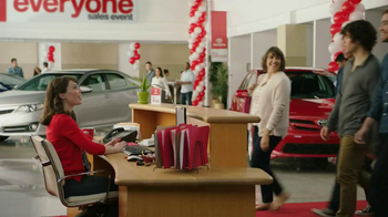 Toyota Camry TV Spot, 'Old Ways' - Thumbnail 1