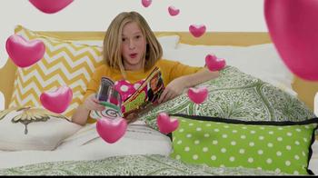 Ethan Allen TV Spot, 'Fresh Colors'