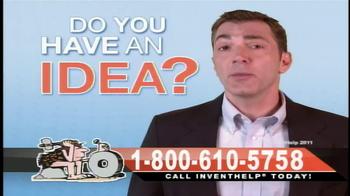 InventHelp TV Spot - Thumbnail 3