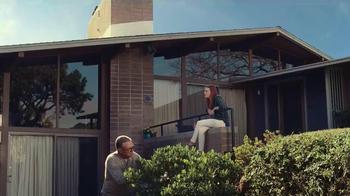 Oscar Mayer Deli Fresh Honey Ham TV Spot, 'Grandpa' - Thumbnail 1