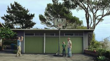 Oscar Mayer Deli Fresh Honey Ham TV Spot, 'Grandpa' - Thumbnail 3