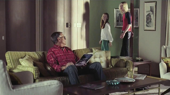 Oscar Mayer Deli Fresh Honey Ham TV Spot, 'Grandpa' - Thumbnail 7