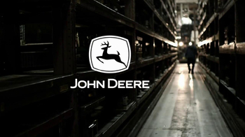 John Deere Riding Lawn Equipment TV Spot, 'Shortcuts'