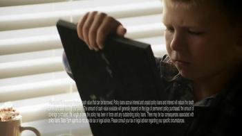 State Farm Life Insurance TV Spot, 'Sick Son' - Thumbnail 4