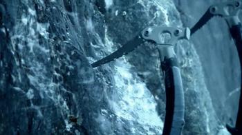 Coors Light TV Spot, 'Mountain Tap' - Thumbnail 2