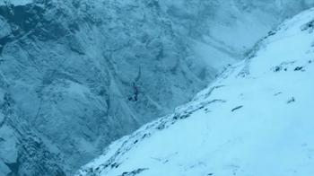 Coors Light TV Spot, 'Mountain Tap' - Thumbnail 5