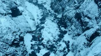 Coors Light TV Spot, 'Mountain Tap' - Thumbnail 6