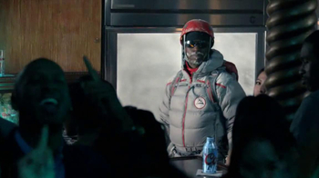Coors Light TV Spot, 'Mountain Tap' - Thumbnail 9