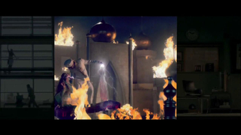 BlackBerry Z10 TV Spot, Song by Tame Impala - Thumbnail 3