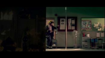 BlackBerry Z10 TV Spot, Song by Tame Impala - Thumbnail 4