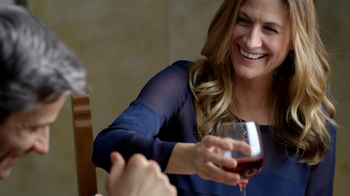 Olive Garden 3-Course Italian Dinner for Two TV Spot  - Thumbnail 3
