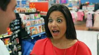 Walmart Low Price Guarantee TV Spot, 'Laura'