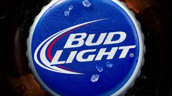 Bud Light TV Spot, 'First Date' - Thumbnail 1