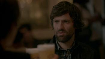 Bud Light TV Spot, 'First Date' - Thumbnail 3