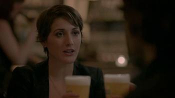 Bud Light TV Spot, 'First Date' - Thumbnail 4