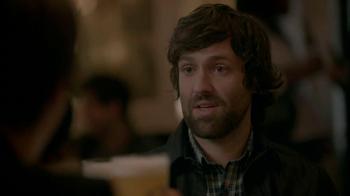 Bud Light TV Spot, 'First Date' - Thumbnail 6