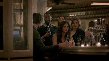 Bud Light TV Spot, 'First Date' - Thumbnail 9