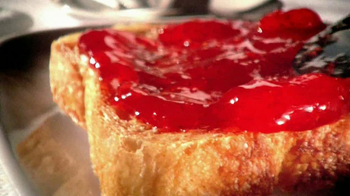 Smucker's Strawberry Preserves TV Spot, 'In the Jar' - Thumbnail 9