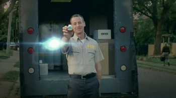 Aleve TV Spot, 'Kevin's Delivery' - Thumbnail 8
