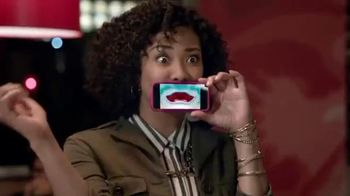 McDonald's Fish McBites TV Spot, 'Shark Teeth' - Thumbnail 8