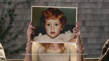 Fidelity Investments TV Spot, 'Photos: Personal Economy' - Thumbnail 2