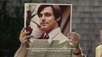 Fidelity Investments TV Spot, 'Photos: Personal Economy' - Thumbnail 4
