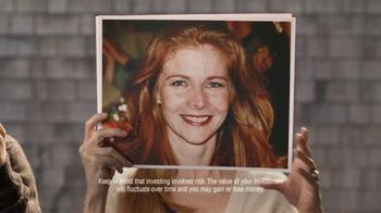 Fidelity Investments TV Spot, 'Photos: Personal Economy' - Thumbnail 5