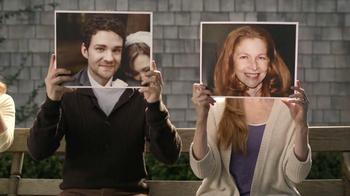 Fidelity Investments TV Spot, 'Photos: Personal Economy' - Thumbnail 6